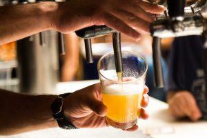 Birra artigianale: cosa possiamo imparare dal Coronavirus